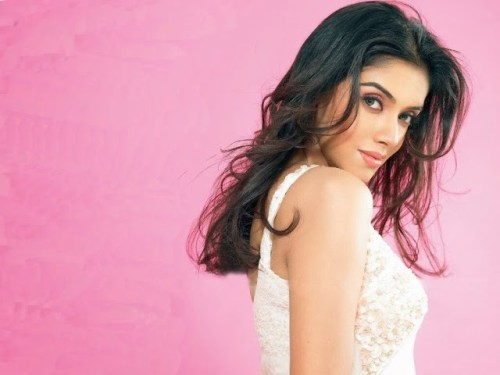 Asin HD Wallpapers, Asin HD images, HD Wallpapers