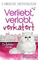 https://www.amazon.de/Verliebt-verlobt-verkatert-Ein-Katzenroman-ebook/dp/B01MD0WX6E