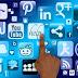 La importancia de las redes sociales en las tiendas online