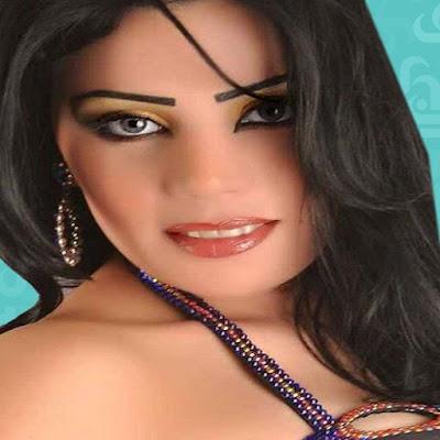 عاجل.. تجديد حبس الراقصة كاميليا في قضية الفيديوهات الجنسية