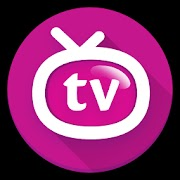 orion tv apk for android