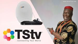 Free TStv Decoders To Be Distributed Across All States In Nigeria