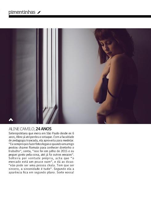 Sexy Maio de 2016: Rafaela Ravena (+18) Sexy Rafaela Ravena