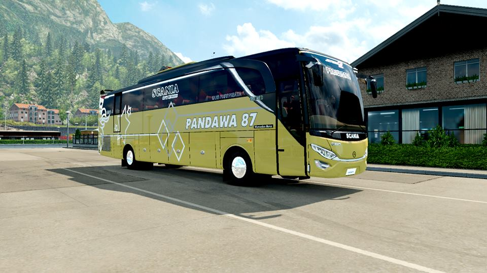 download mod ets2 bus shd indonesia v1.23