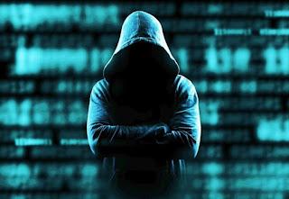 Dr. Anonymus - Mit ér ma egy emberi élet?