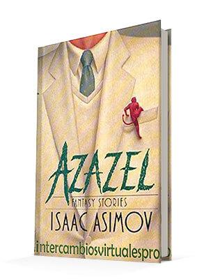 Descargar Azazel