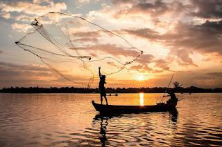 arte-de-pesca