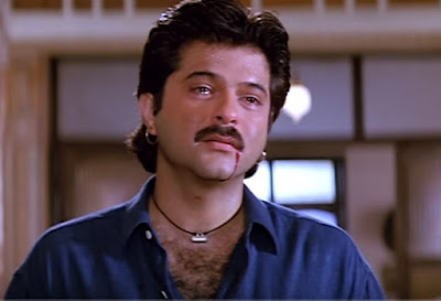 Beta Dialogues, Beta Movie Dialogues, Beta Famous Dialogues by Anil Kapoor