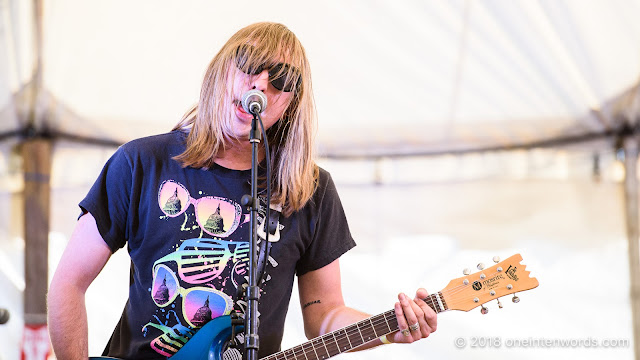 Hyness at Hillside 2018 on July 13, 2018 Photo by John Ordean at One In Ten Words oneintenwords.com toronto indie alternative live music blog concert photography pictures photos