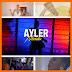 [Official Video] Ayler @Aylervoice - Nenda