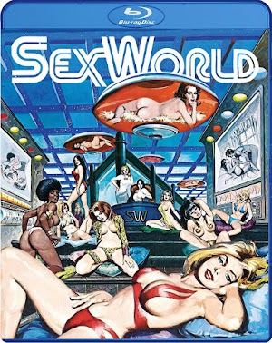 Watch Sex World (1978) BluRay 1080p Free Movie