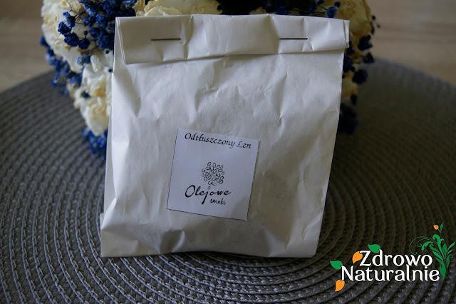 Jakie produkty oprócz olei skrywa w swoim sklepie marka Olejowe Smaki?