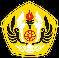 Lowongan Kerja Pegawai Non PNS Unpad Mei 2016
