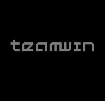 TWRP icon