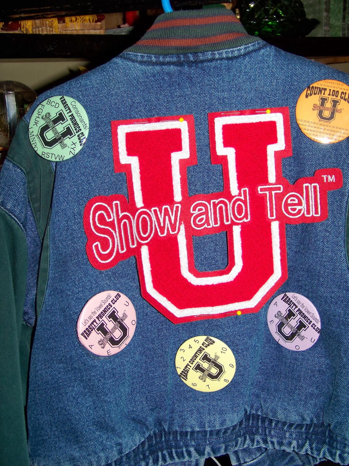 and tell letter u 28 images bеаutіful show and tell letter v