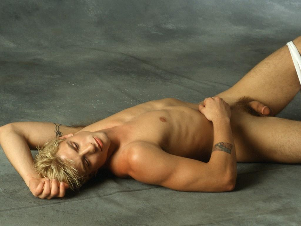 Actor Porno Gay Billy Brandt christineknisley, author at tit cum pictures - page 616 of 984
