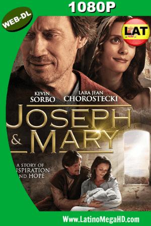 Joseph And Mary (2016) Latino HD WEB-DL 1080P ()