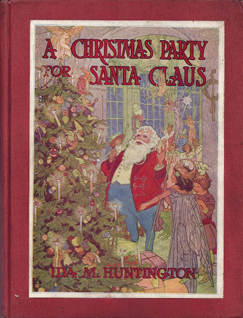 https://archive.org/stream/christmaspartyfo00hunt#page/n7/mode/2up/search/a+christmas+party+for+santa+claus