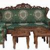 Daftar Harga Sofa Gajah Terbaru