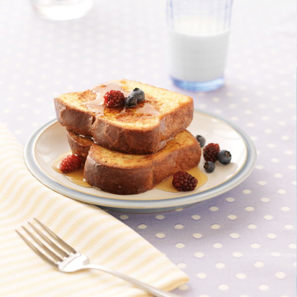French Toast Recipe images