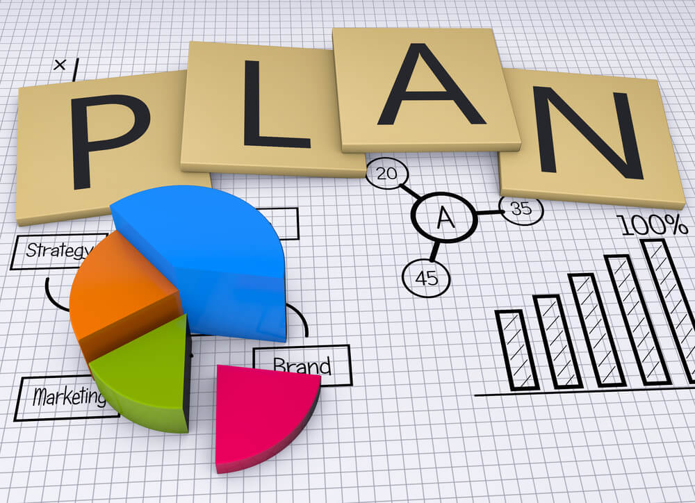 3 Practical Tips on having a Trading Plan