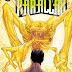 Parallax | Comics