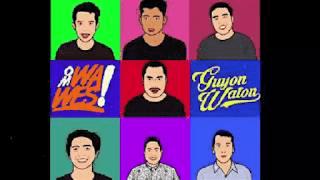 Lirik Lagu Penak Konco - Om Wawes X Guyon Waton