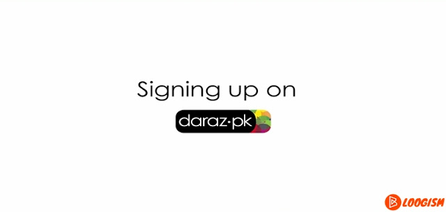 how-to-earn-money-with-daraz-pk