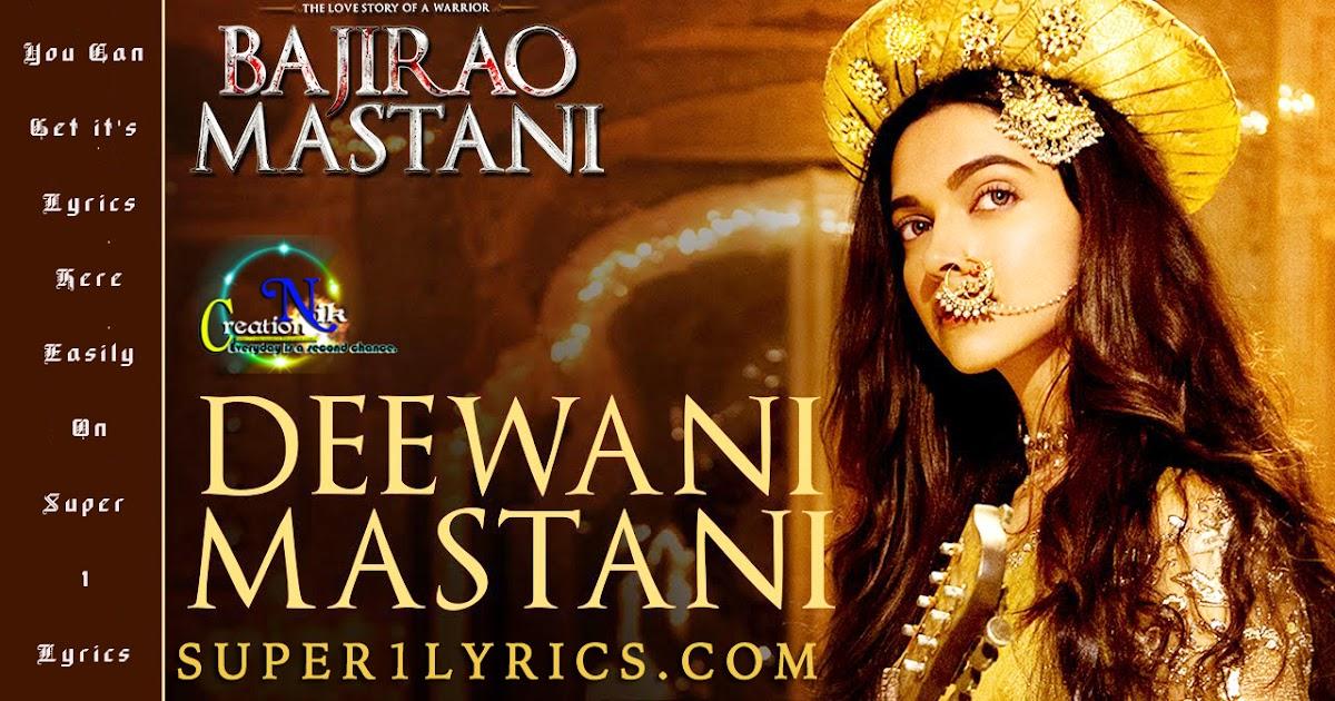 Saravana tamil film songs download.