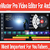 KineMaster Pro Video Editor For Android Free In Hindi