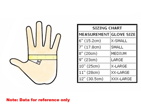 Airsoft Photos Mechanix Ultra Fast Jpg 480x360 Hand Glove Size Chart