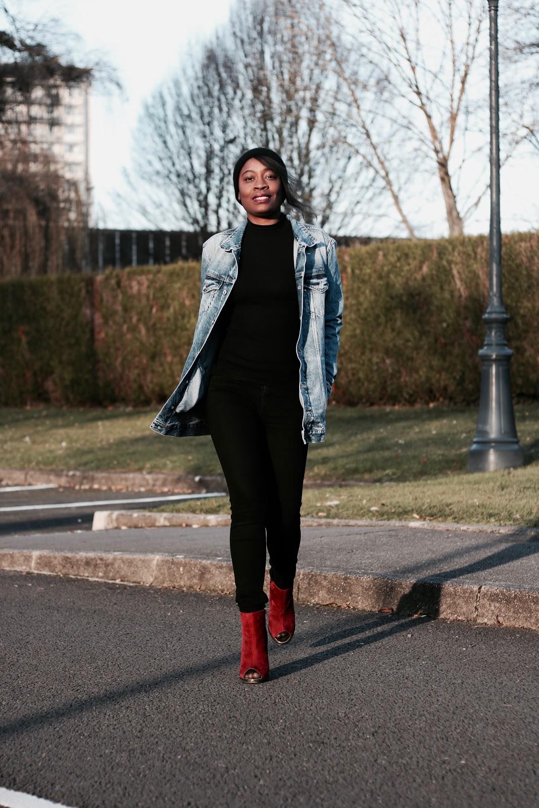 veste-en-jeans-blog-mode-tendance