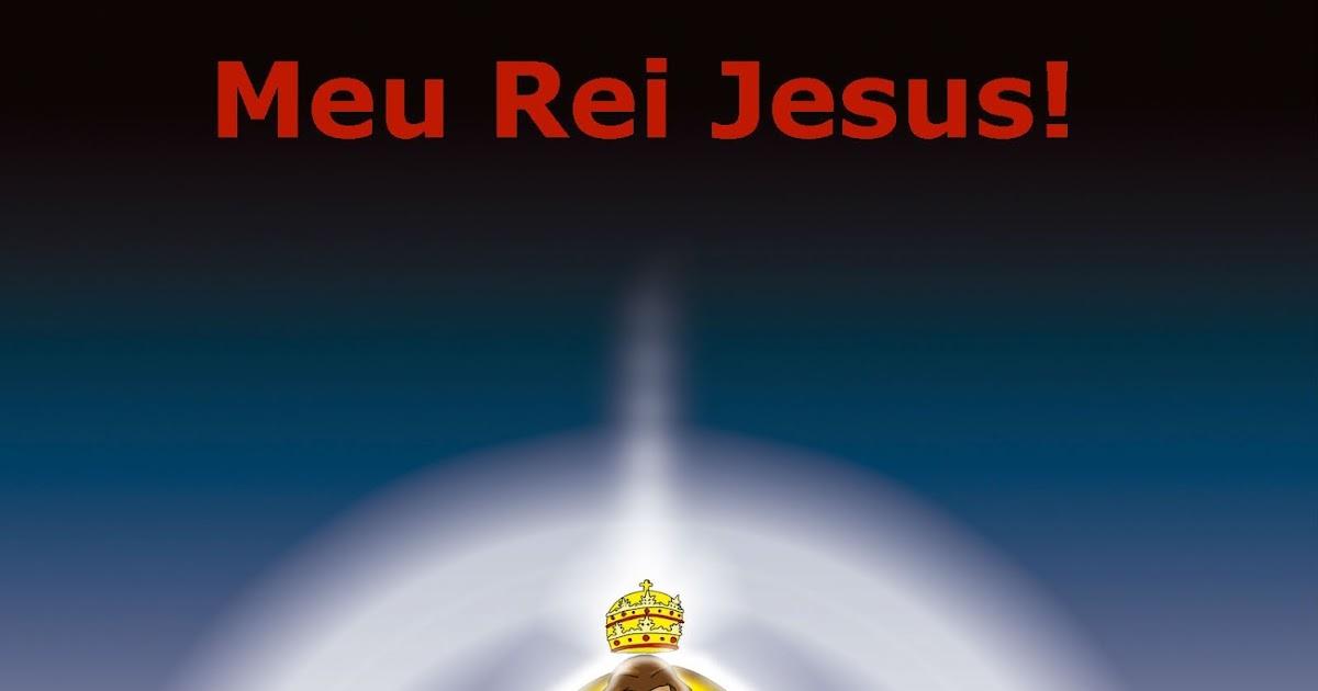 Onde O Espírito De Deus Está Colo De Deus Reinflama: RCC Criança Uberlândia: Tema 6: Senhorio De Jesus