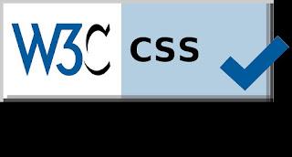 Cara mengatasi JavaScript atau CSS yang memblokir perenderan