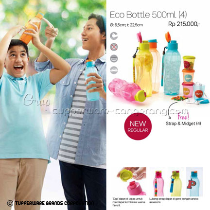 cara dating tupperware Wa 087837805779, katalog tupperware promo 2017 september, katalog promo tupperware 2017 bulan september, katalog tupperware promo 2017 bulan september, tupperw.