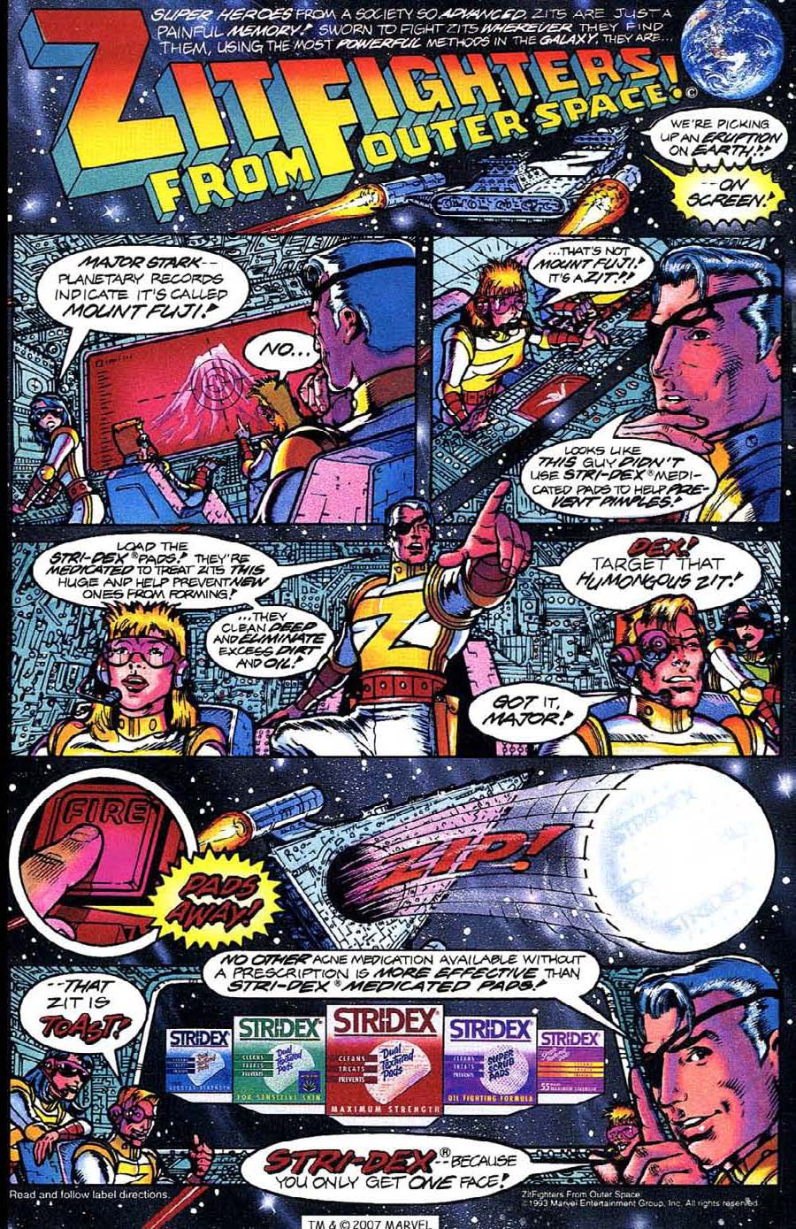 Read online Silver Surfer (1987) comic -  Issue #80 - 36