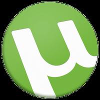 µTorrent® - Torrent APK v3.21 Latest Version Download Free