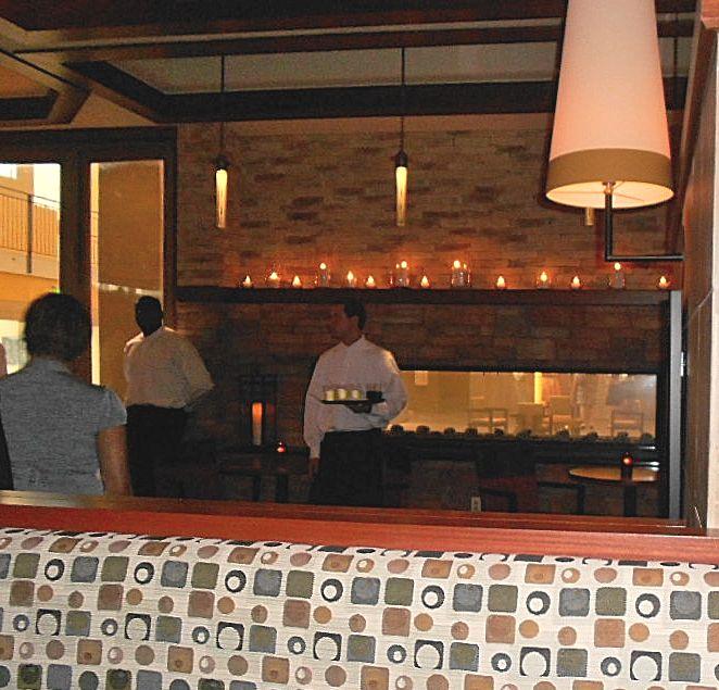 Martin S Restaurant Hazleton Pa