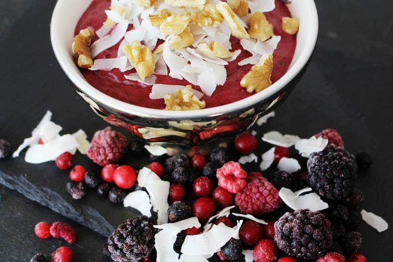 maidoton ja gluteeniton ruokavalio