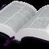 1ra. a los Corintios Capítulo 03
