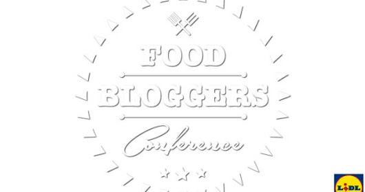 O noua editie Food Bloggers Conference ~ Promovari Online