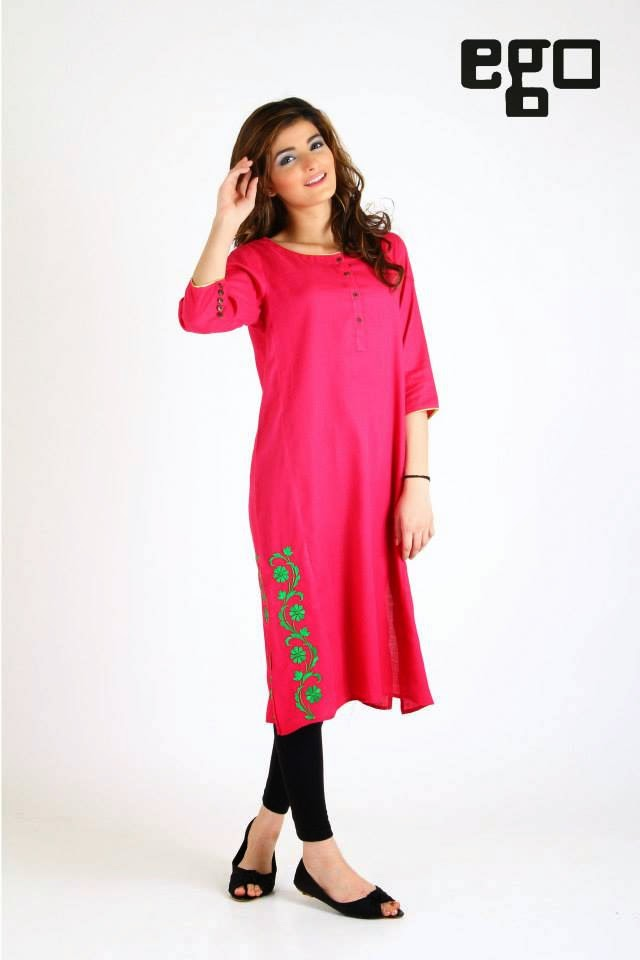 long shirt new and stylish long shirts for girls 2015