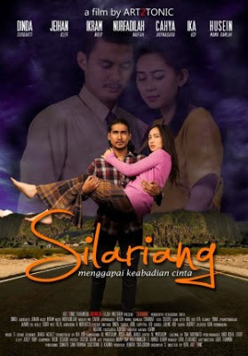 Download Film Silariang (2017) WEB DL