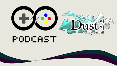 dust-an-elysian-tail-episode-6-thumbnail