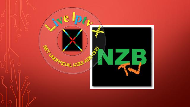 NzbTV Addon