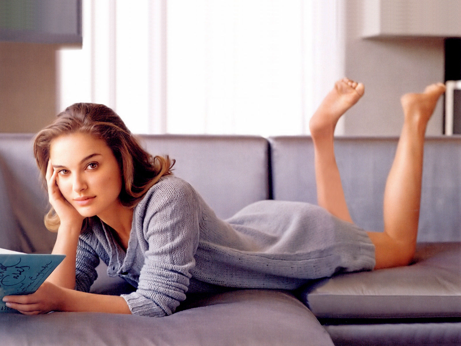 Image result for natalie portman hot