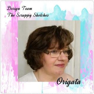 http://origata.blogspot.com/