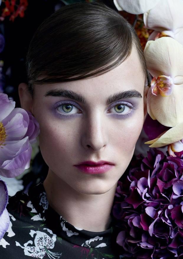 Nars-Erdem-2018-Makeup
