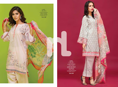 Nishat-linen-digital-summer-printed-lawn-dresses-2017-collection-11