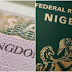 Nigerians and others to pay £5.48 for UK visa email